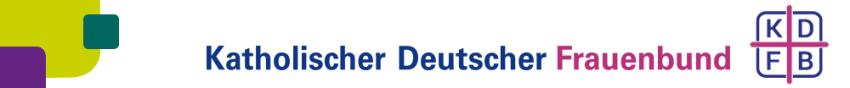 Diözesanverband Osnabrück